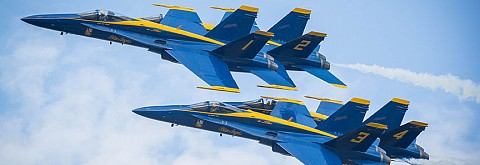 Blue_Angels_at_NY_Air_show