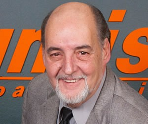 Bob Corsino